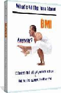 ebook, cholesterol hypertension diabetes e book