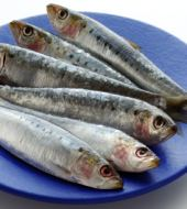 omega-3-fish-and-oil